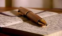كتابة مقالات وترجمة من الإنجليزية إلى العربية