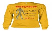 تصاميم قابلة للطباعة على T shirt للبيع على منصة Merch by Amazon