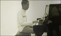 تأليف موسيقى أصلية لأي محتوى