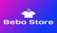 تصميم شعار للشركات والمحلات التجارية