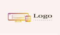 تصميم شعار احترافي للمواقع والشركات