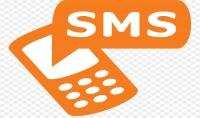 مجموعه من ارقام الاتصال 19000 الف رقم من جميع مناطق المملكه العربية السعودية لارسال رسائل الواتساب وال sms
