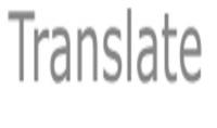 ترجمة احترافية لجميع اللغات كل 150كلمة بخمسة دولار فقط