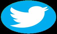 الترويج لتغريدتك الشخصية أو إعلانك بنشرها في 100 حساب بتويتر فى اليوم مقابل 5$