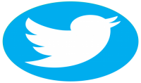 الترويج لتغريدتك الشخصية أو إعلانك بنشرها في 100 حساب بتويتر فى اليوم