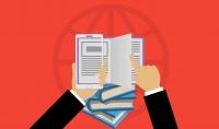 كتب الكترونية E Book تعليمية من اختيارك