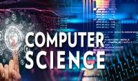 تعليم كامل للحاسب الاَلي  كمبيوتر  وحل جميع مشاكل النظام