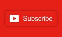 زيادة 100 مشترك على قناتك اليوتيوب بطريقة شرعية وامنة