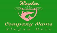 تصميم اي logo لأي موقع