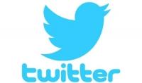 اعادة التغريد 50 مره لأي تغريده من اختيارك