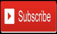 اضافة 1000 مشاهدة لى فيديو على قناتك على اليوتيوب وا 100 لايك مجانى مقابل 5$