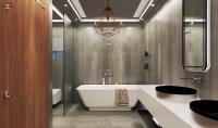 تصميم غرفة مقابل ٥دولار لكل ٣ متر مربع
