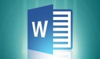 الكتابة على برنامج word وتحويل ملفات PDF الى word كما أقوم بتفريغ الملفات الصوتية اى word