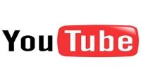 تصميم و انشاء انترو احترافي لقناتك علي اليوتيوب