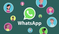 نشر اعلانك في 150 قروب واتس اب سعودي