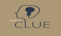 تصميم لوقو   شعار   بطريقة احترافية ومميزة ونادرة   خدمة مجانية