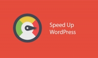 تسريع مواقع wordpress