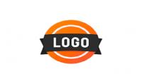عمل logo احترافي لقنوات اليوتيوب و الشركات و للمدونات