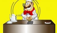 صنع فيديو انيميشن و رسوم متحركة ثنائي الابعاد