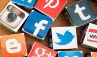 زياده عدد المتابعين علي مواقع التواصل الاجتماعي