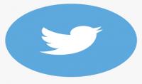 اشهار حسابك على انستجرام او تويتر لكى تحصل على متابعيين