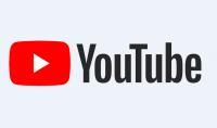 احصل على مشاهدات يوتيوب عن طريق حمله اعلانيه