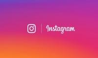5000الف متابع instagram مقابل 5$ دولار
