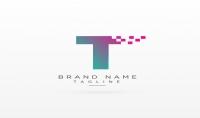 انشاء شعار لشركتك او للخاص بدقة عالية و جداب