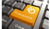 ترجمة ٢٠٠ كلمه من اللغه العربيه إلى اللغه الانجليزيه أو العكس