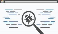 حل الأسئلة والواجبات البرمجية وحل مشاكل الأكواد