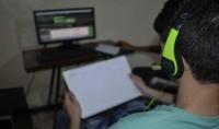 كتابة مقالات و تحويل نصوص كتابية الى نصوص مسموعة بالعربية الفصحى و بكل احترافية
