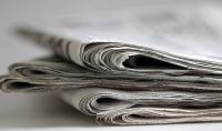كتابة المقالات الحصرية بما يتوافق مع معايير البحث