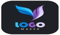 تصميم شعار لوجو محترف لشركتك او محلك او موقعك او صفحتك على فيس بوك او تويتر او انستجرام