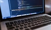 تصميم و برمجة صفحات مواقع و تطبيقات الويب