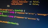 إنشاء تطبيق ويب متكامل بإستخدام إطار عمل Laravel