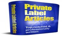 أعطيك 9 ملايين مقال PLR باللغة الإنجليزية مع حقوق إعادة البيع