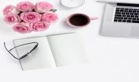 كتابة 3 مقالات حصرية 100٪ واحترافية باللغة العربية مع خدمة التدقيق اللغوي