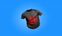 تصميم التيشيرتات   T shirt Design
