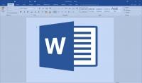 تفريغ بيانات عربية أو English  نصية صوت صور PDF  إلى برنامج WORD