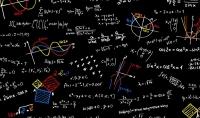 المساعدة في حل جميع مسائل الفيزياء الخاصة بكلية الهندسة