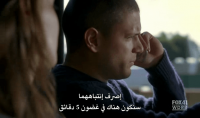 تنسيق ومزامنة الكتابة على الفيديو باللغة العربية أو الإنجليزية بشكل احترافي