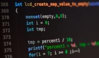 حل مشاريع وواجبات البرمجة بلغة C   والبرمجة كائنية التوجه C  في اسرع وقت ممكن وفعالية عالية