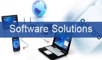 تجميع أجهزه كومبيوتر وسوفت وير إصلاح مشاكل البرمجيات