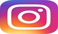 نشر حسابك و جلب لك 1000 متابع حقيقي على التويتر او الانستغرام او لايك لليوتيب