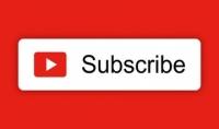 100 اشتراك   30 لايك لقناتك على اليوتوب