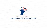 تصميم شعارات جودة احتراف افكار مختلفة