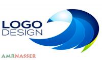 تصميم لوجو أو شعار إحترافى يوصف ويعبر عن موقعك أو منتجك أو علامتك التجارية