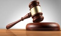 باستخراج المبادئ التي قررتها محكمة التمييز الكويتية أو محكمة النقض المصرية في أي موضوع