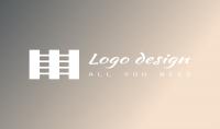 تصميم شعار احترافي جذاب لشركتك