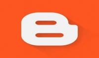 انشاء مدونه بلوجر للالعاب